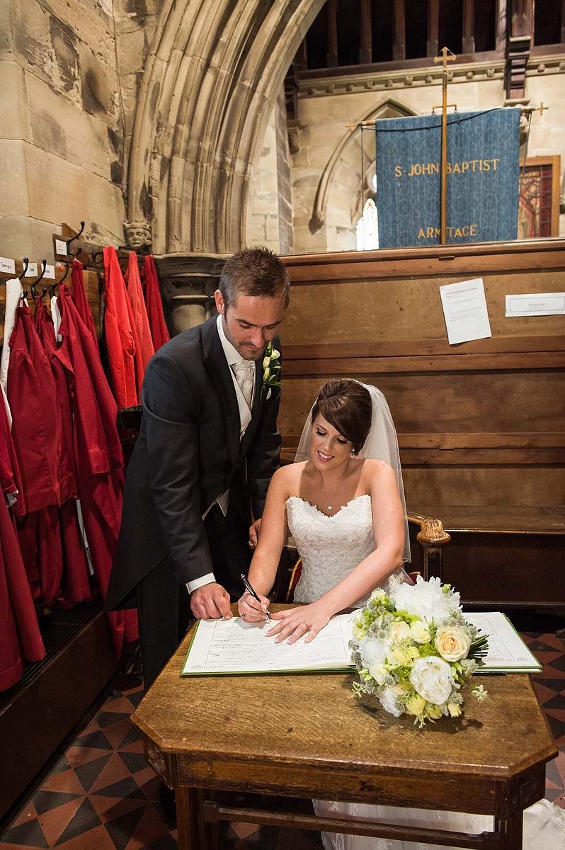 sandon-hall-wedding-photographers-054