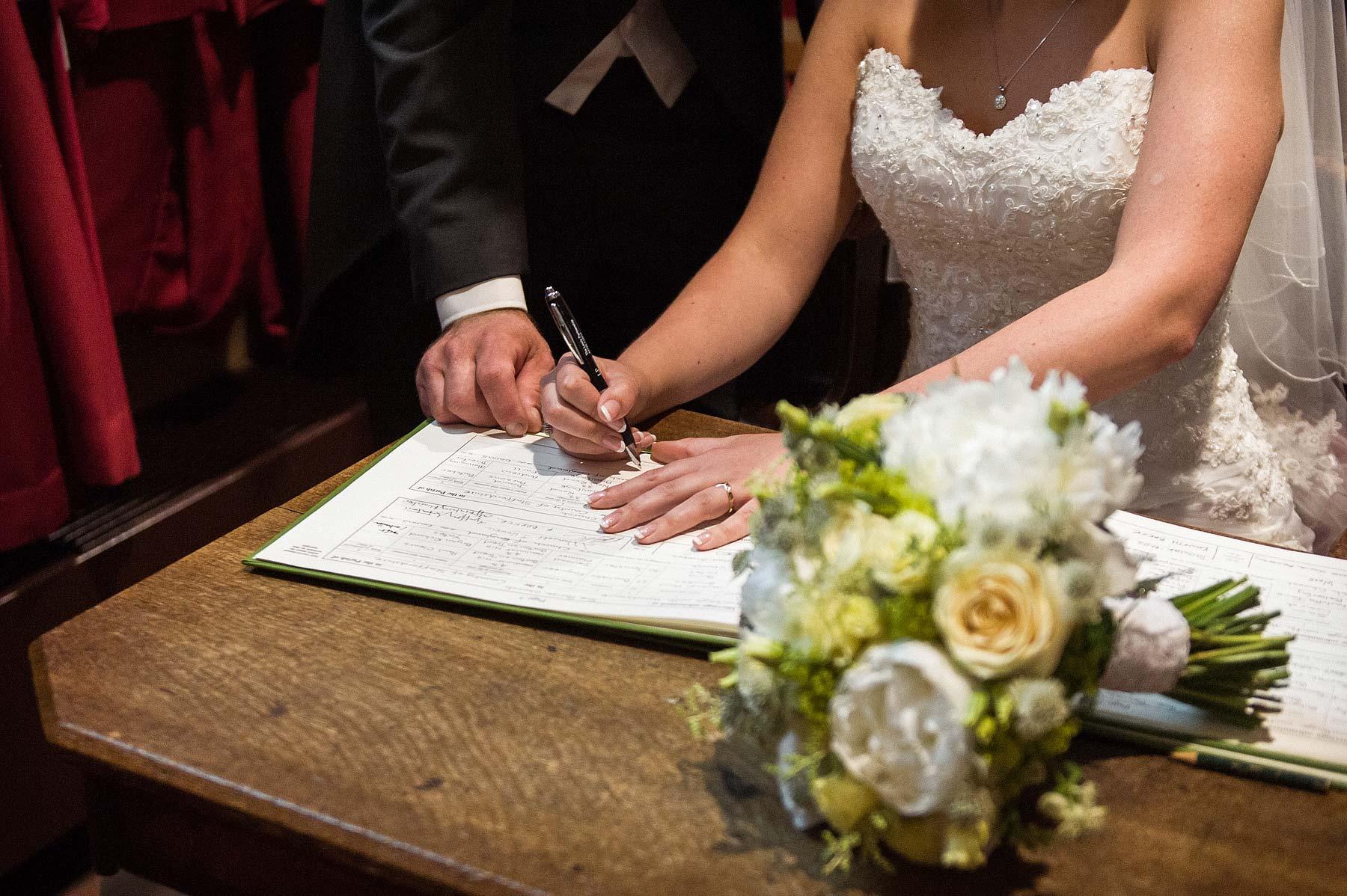 sandon-hall-wedding-photographers-055