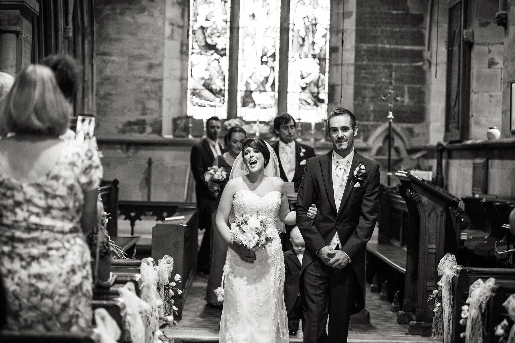 sandon-hall-wedding-photographers-058