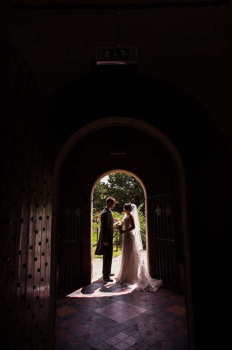 sandon-hall-wedding-photographers-059