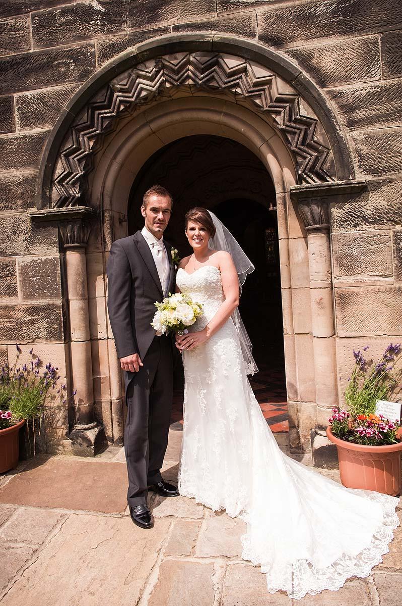 sandon-hall-wedding-photographers-061