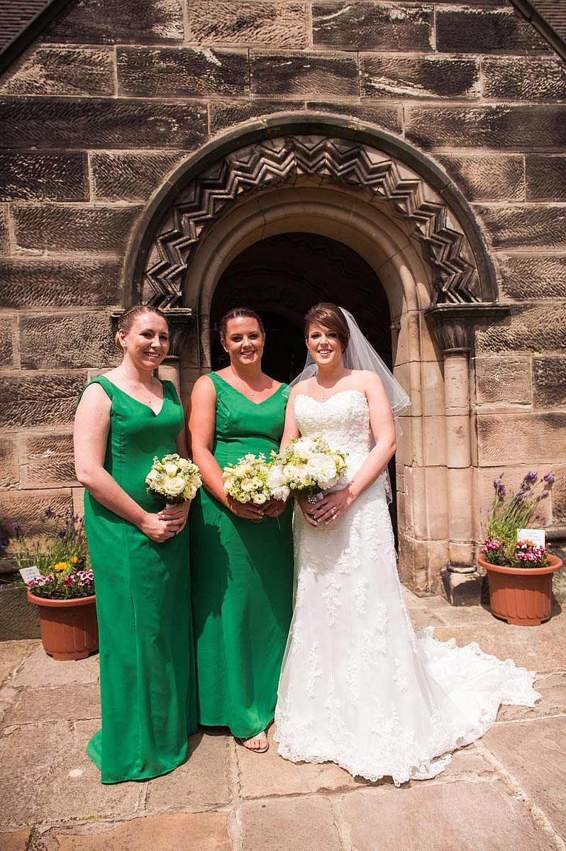 sandon-hall-wedding-photographers-062
