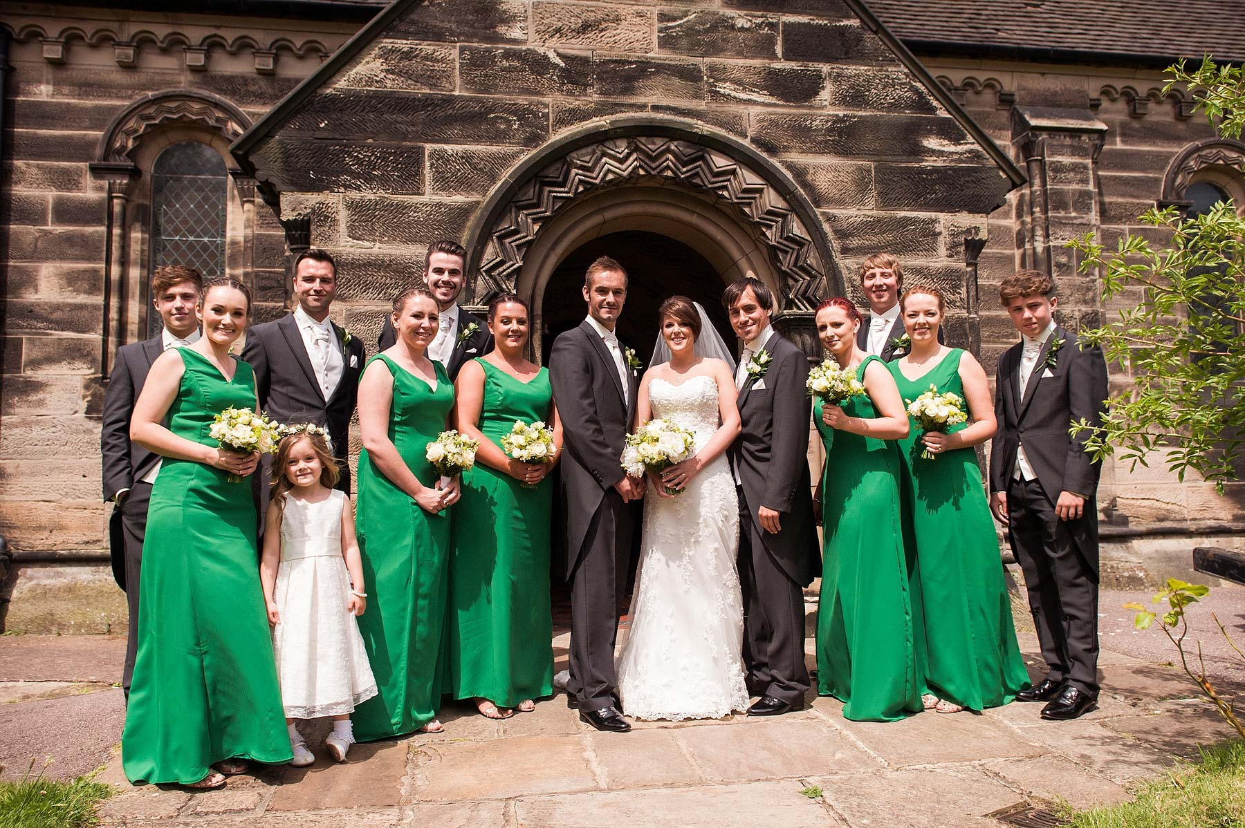 sandon-hall-wedding-photographers-063