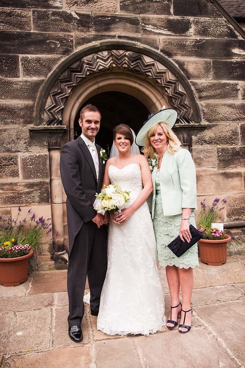 sandon-hall-wedding-photographers-065