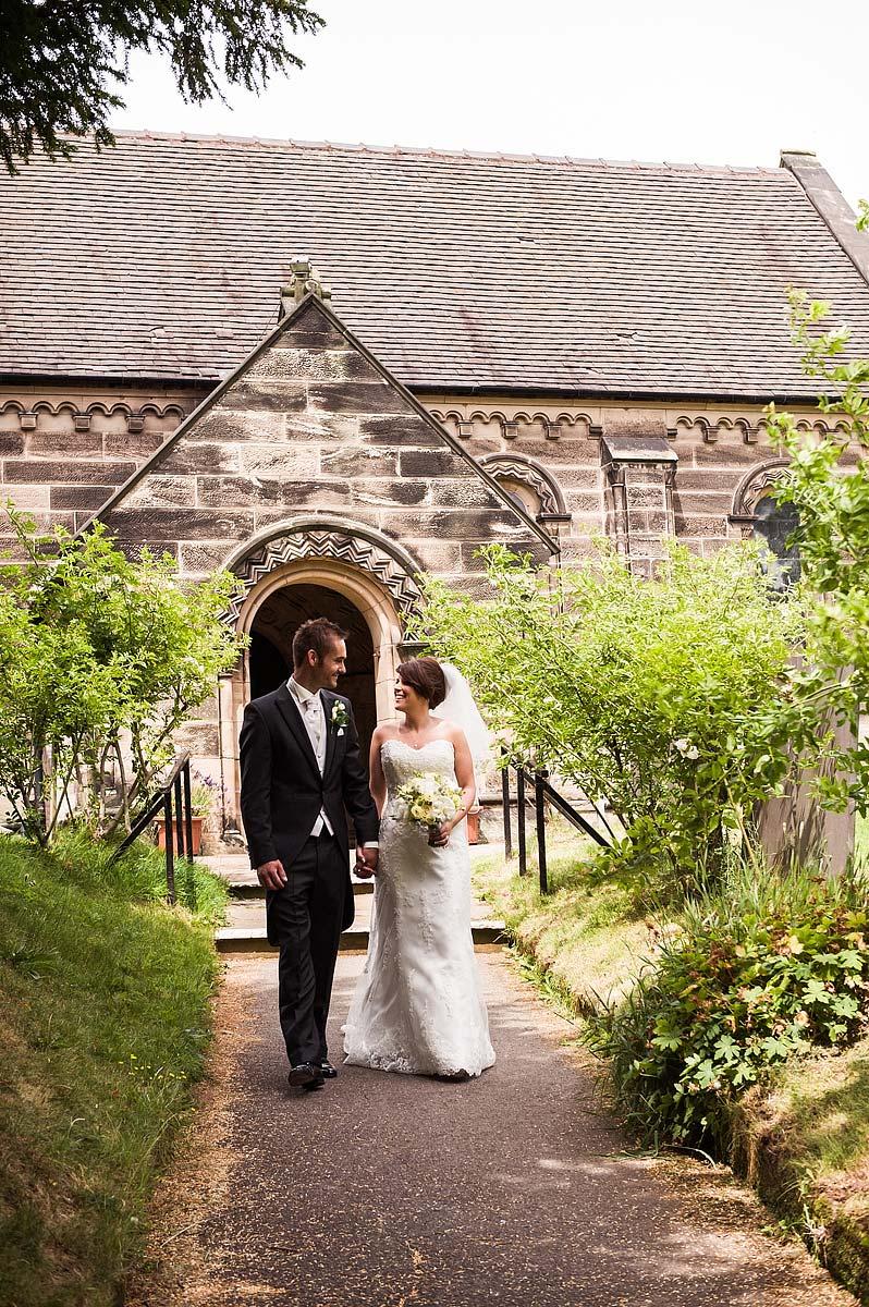 sandon-hall-wedding-photographers-068