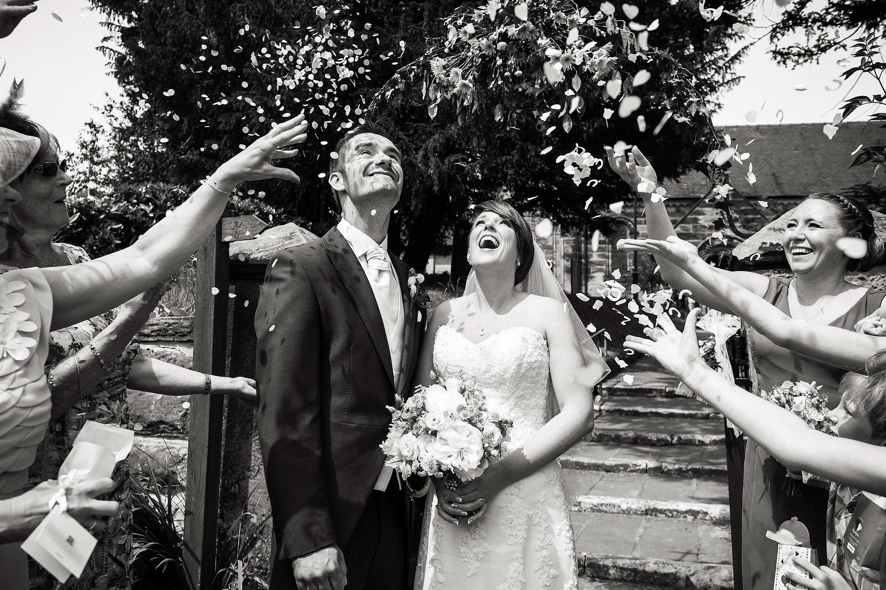 sandon-hall-wedding-photographers-069