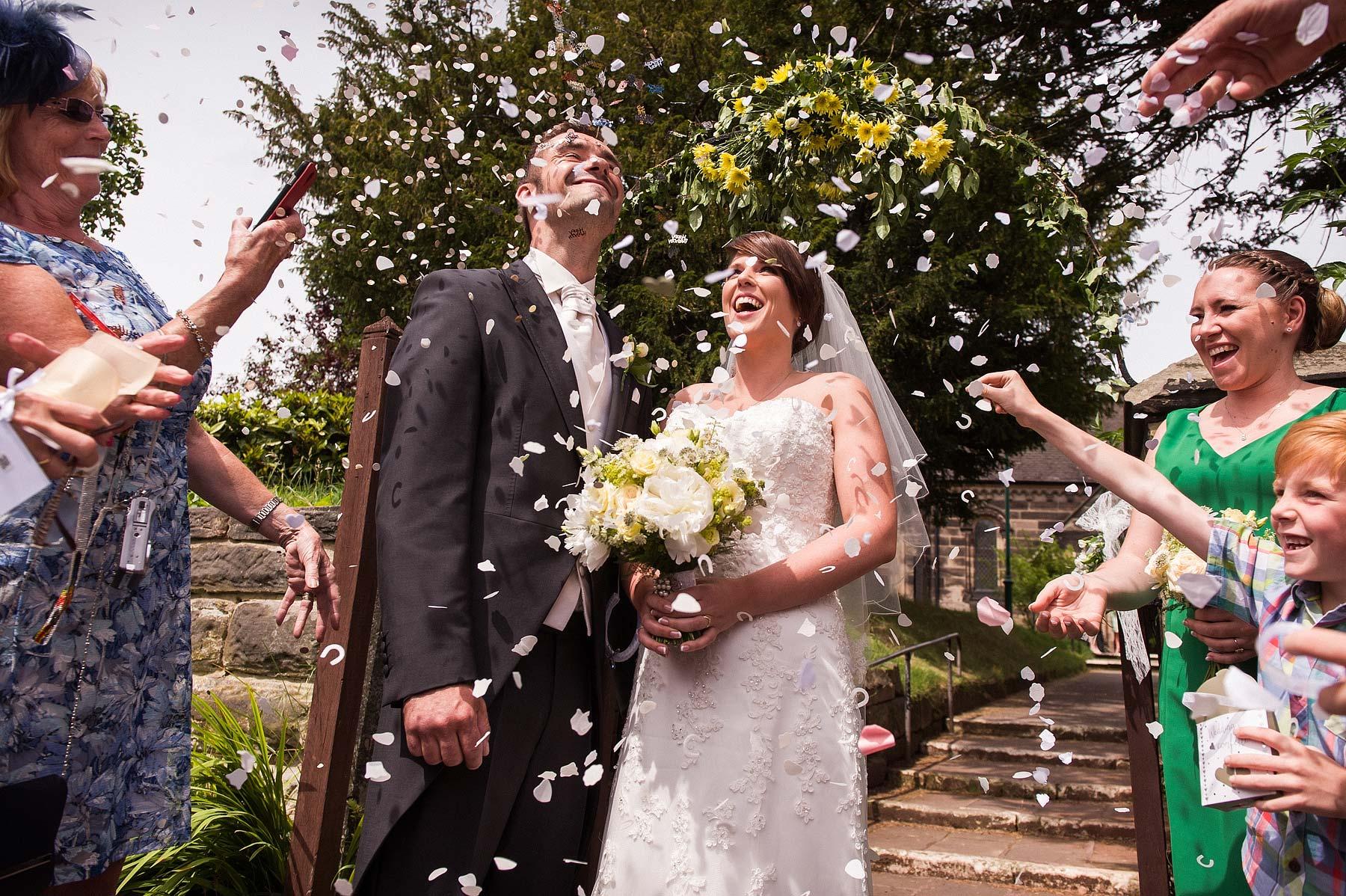 sandon-hall-wedding-photographers-070