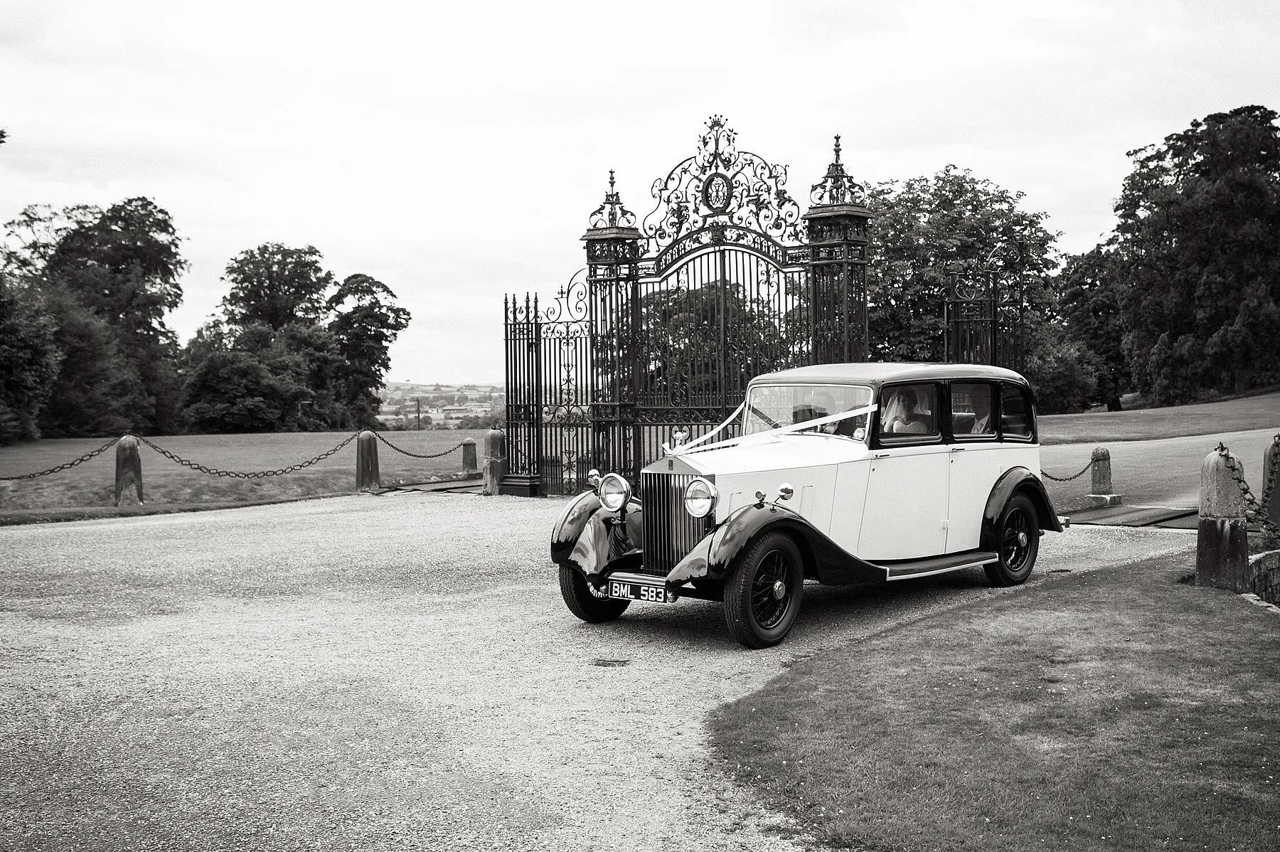 sandon-hall-wedding-photographers-074