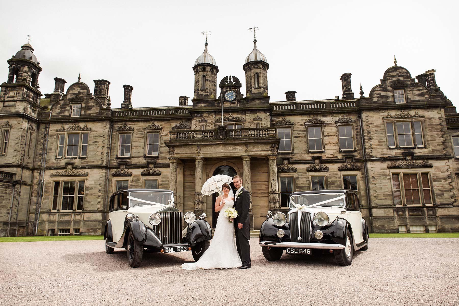 sandon-hall-wedding-photographers-075