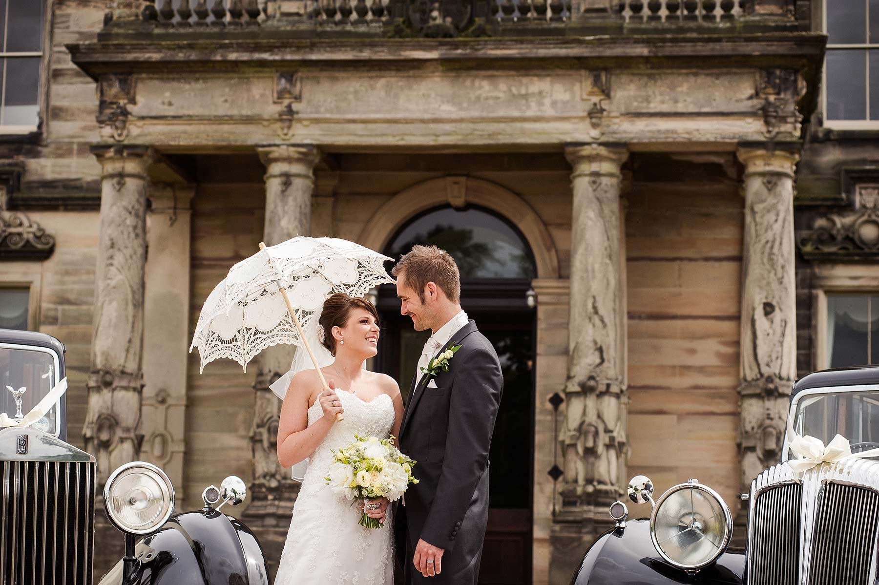 sandon-hall-wedding-photographers-076