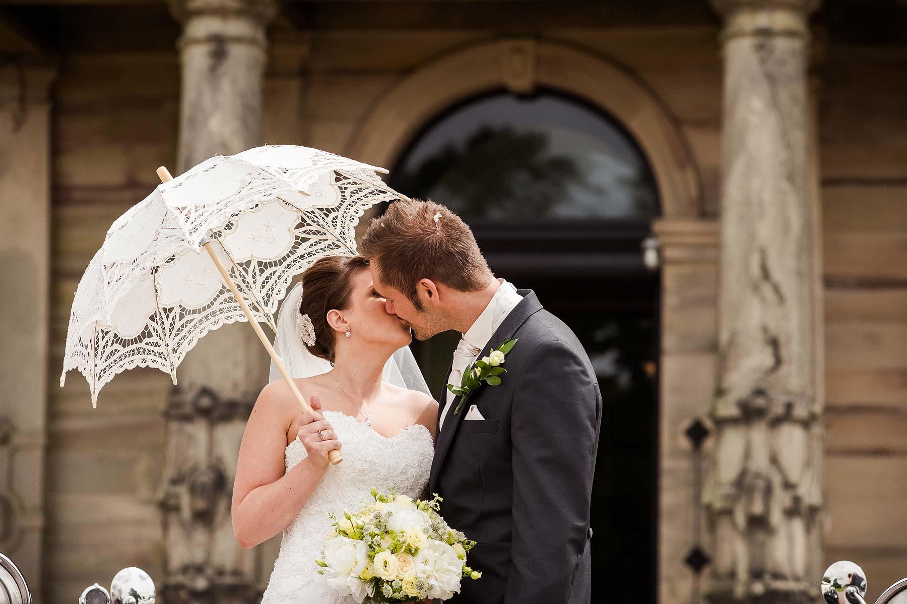sandon-hall-wedding-photographers-077