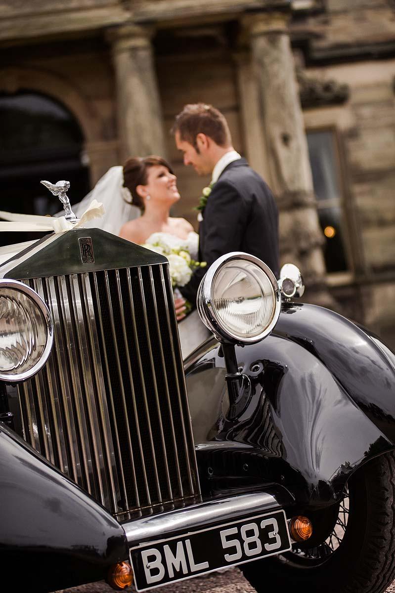 sandon-hall-wedding-photographers-078
