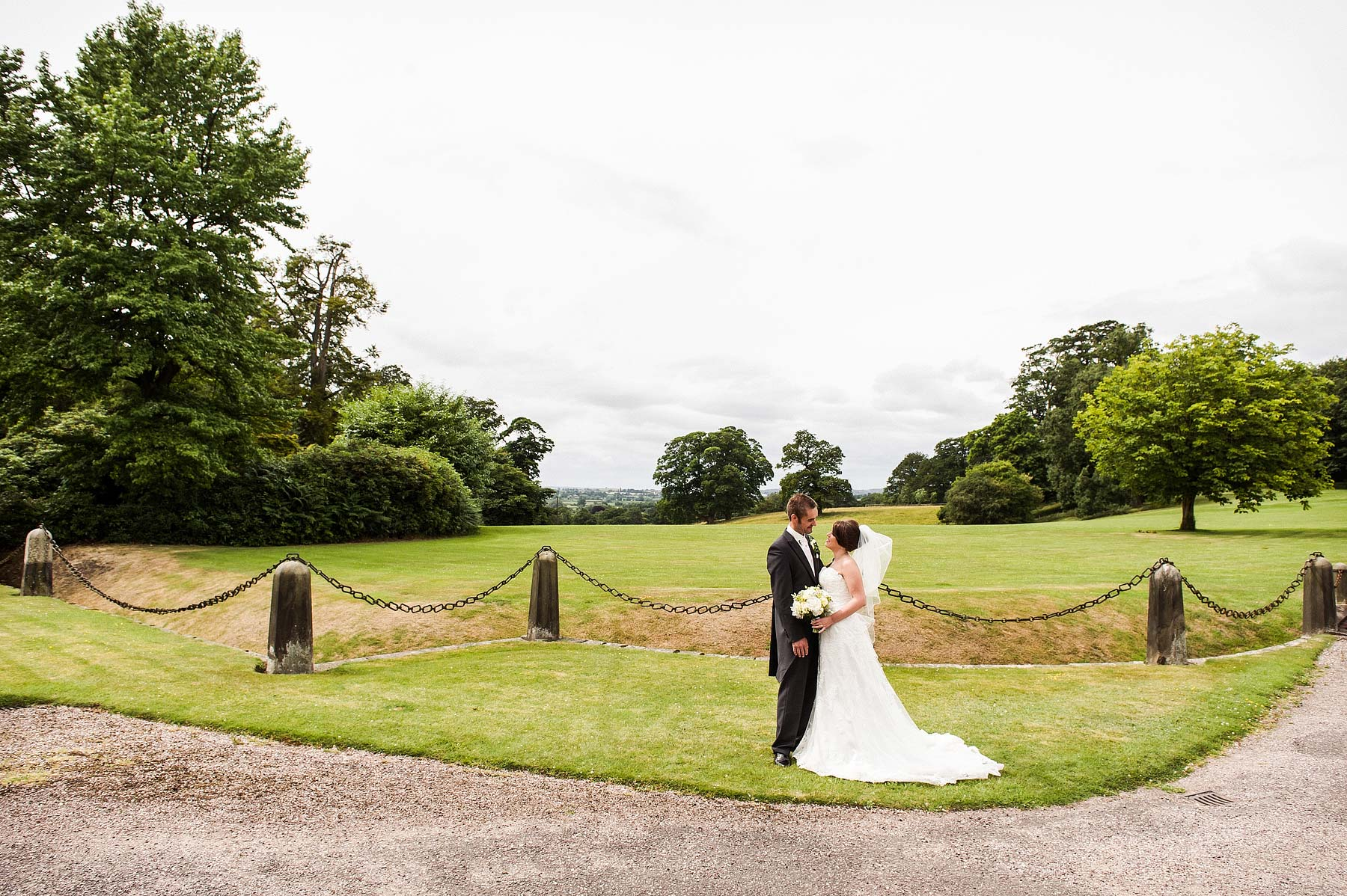 sandon-hall-wedding-photographers-079