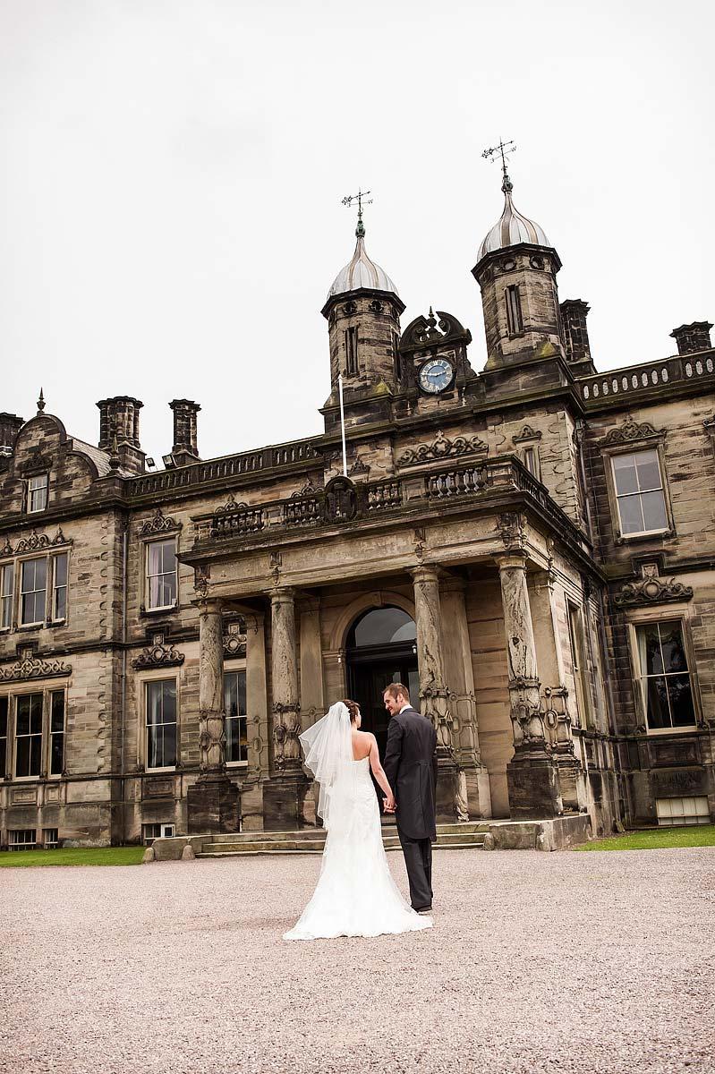 sandon-hall-wedding-photographers-081