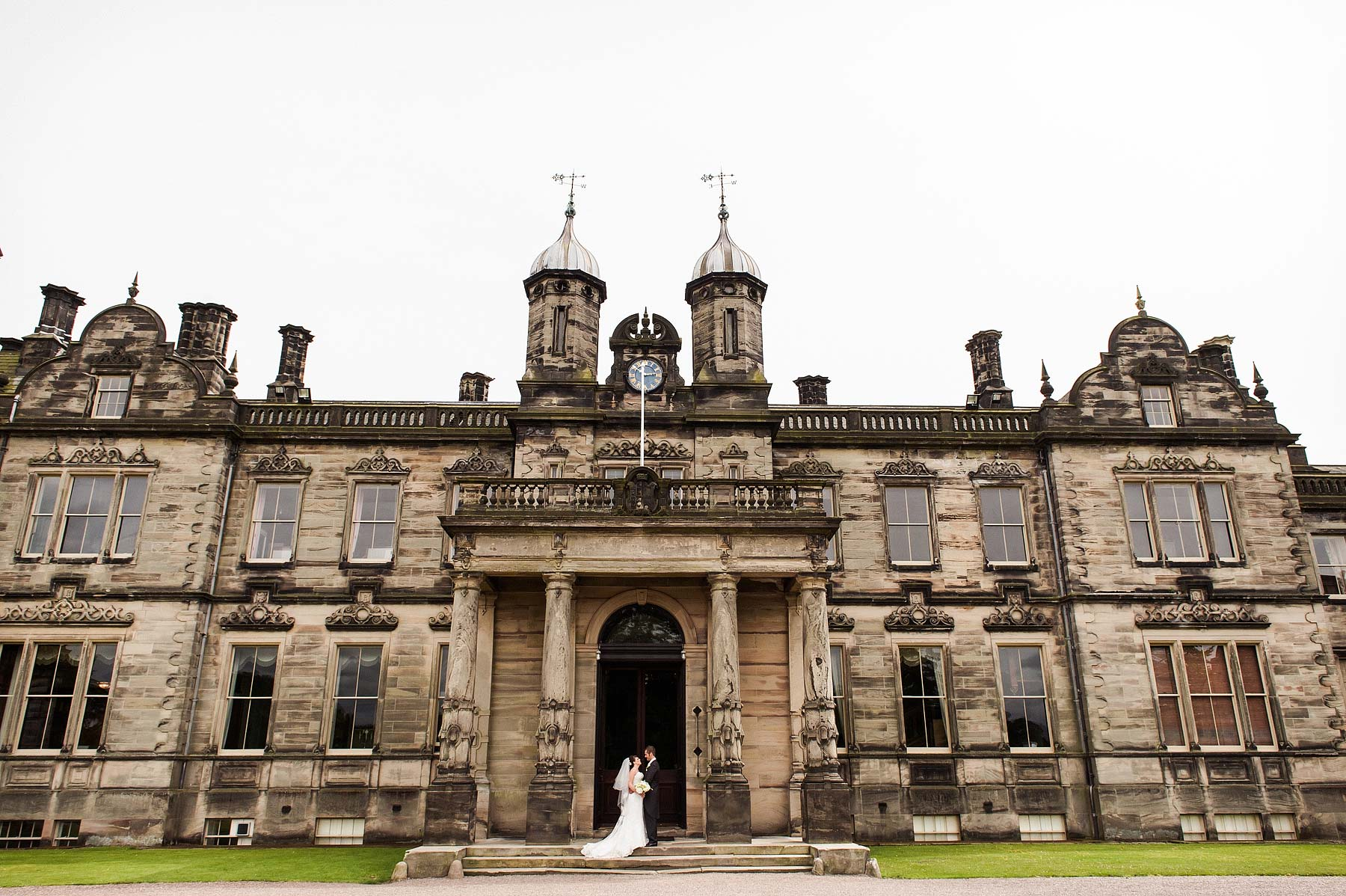 sandon-hall-wedding-photographers-083