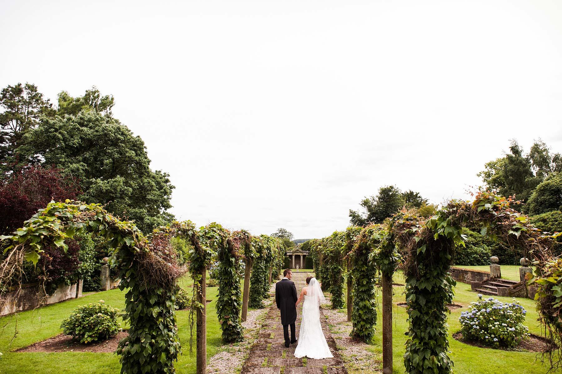 sandon-hall-wedding-photographers-085