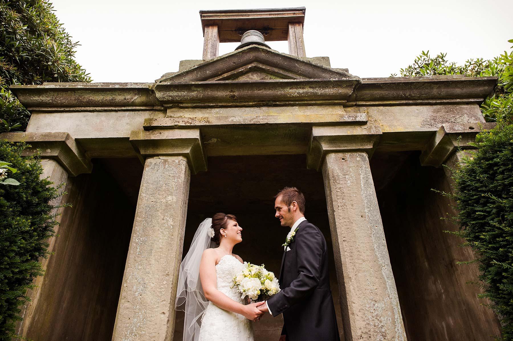 sandon-hall-wedding-photographers-086