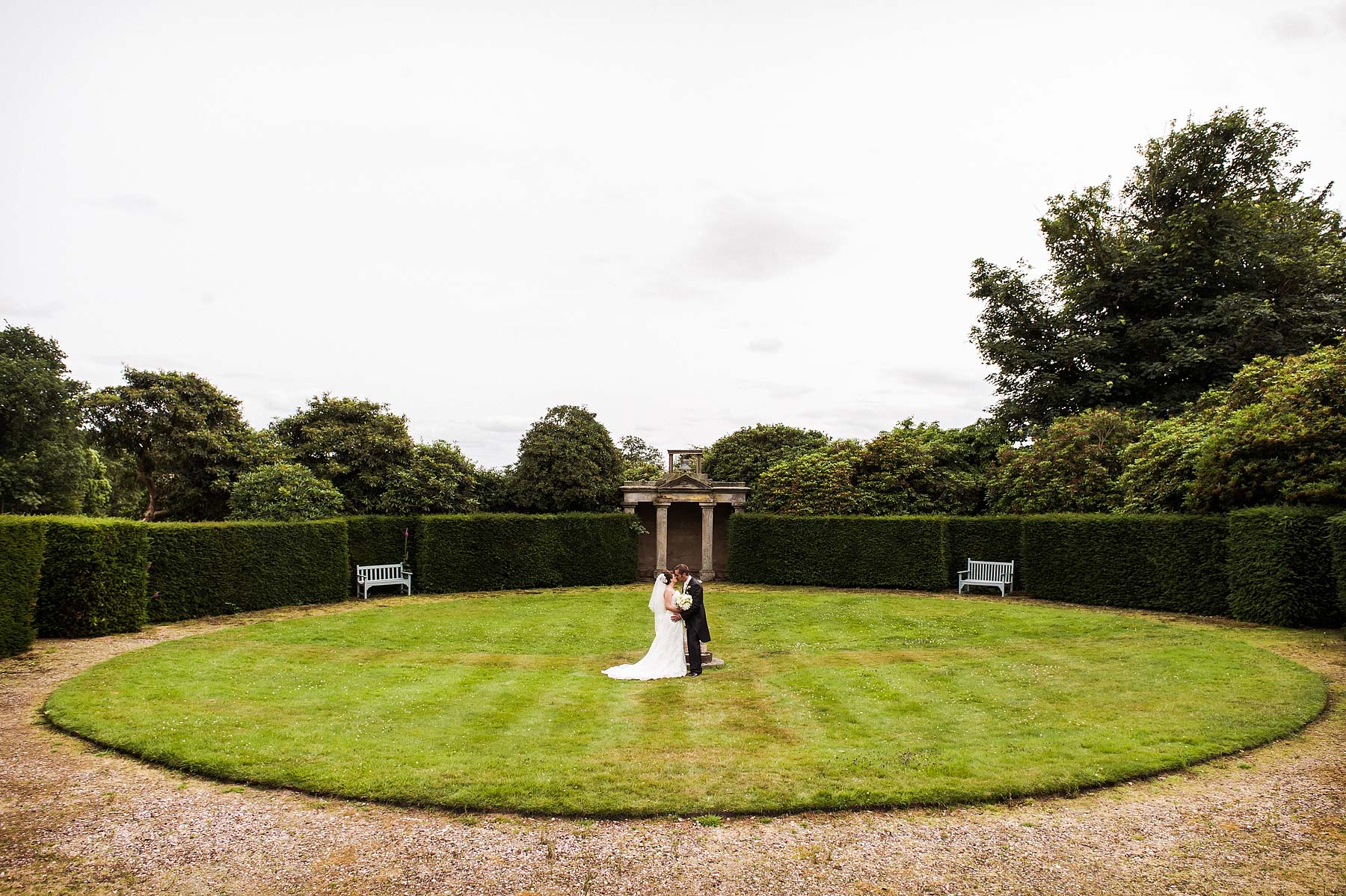 sandon-hall-wedding-photographers-087