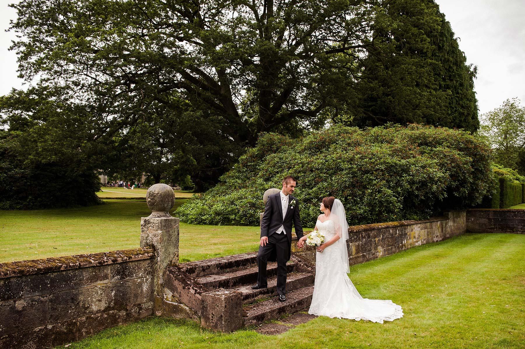 sandon-hall-wedding-photographers-088