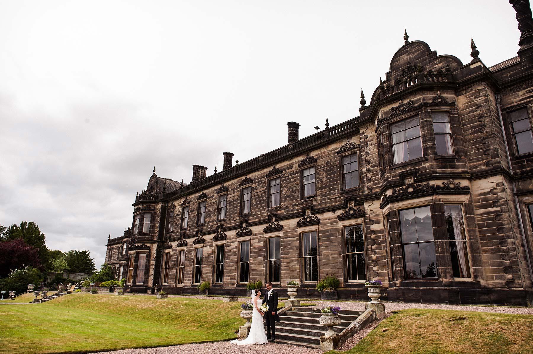 sandon-hall-wedding-photographers-090
