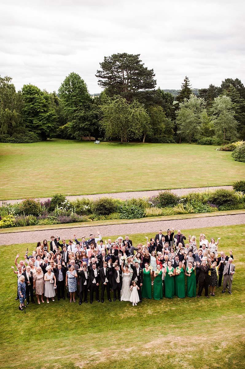 sandon-hall-wedding-photographers-092