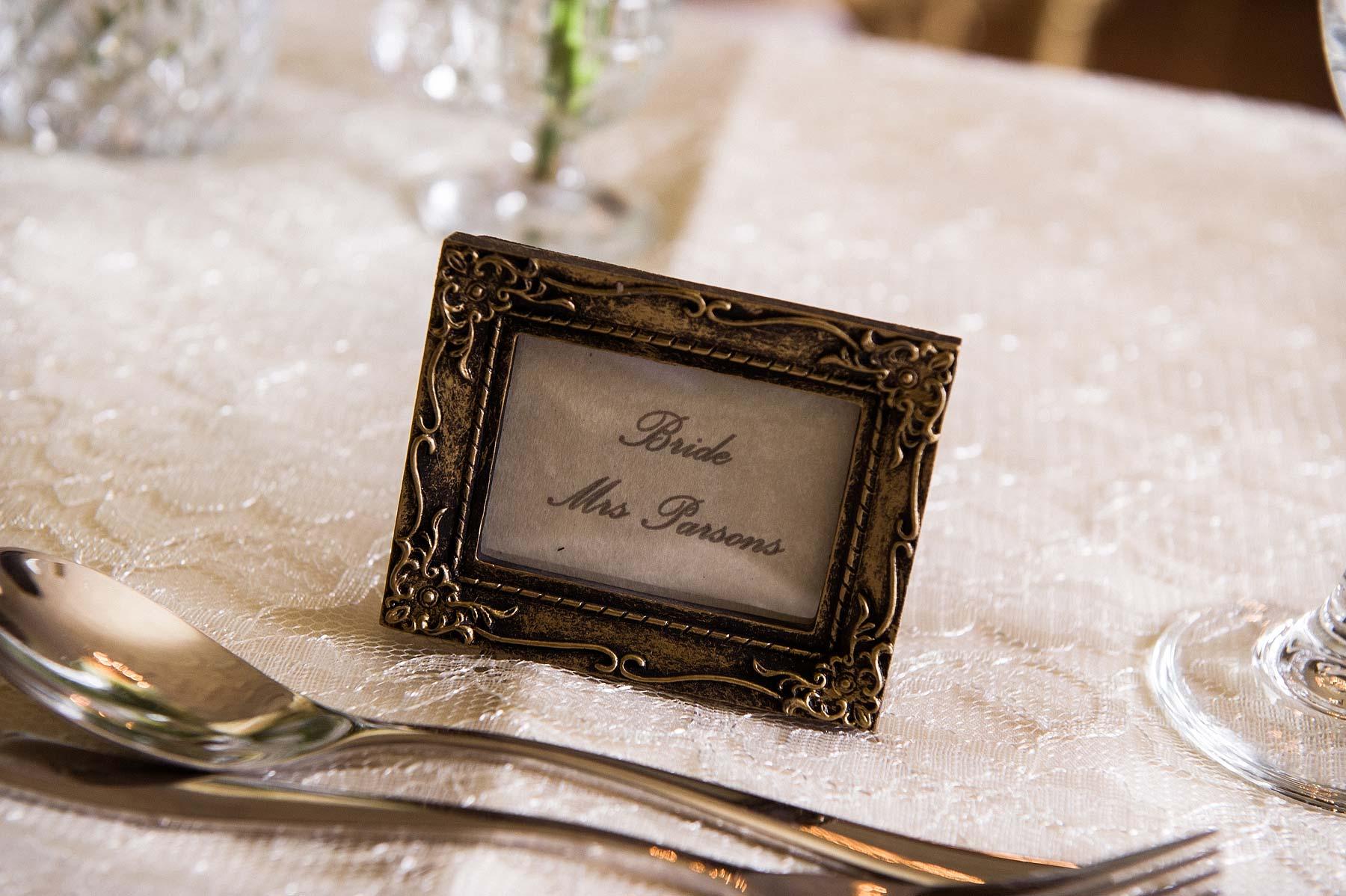 sandon-hall-wedding-photographers-094