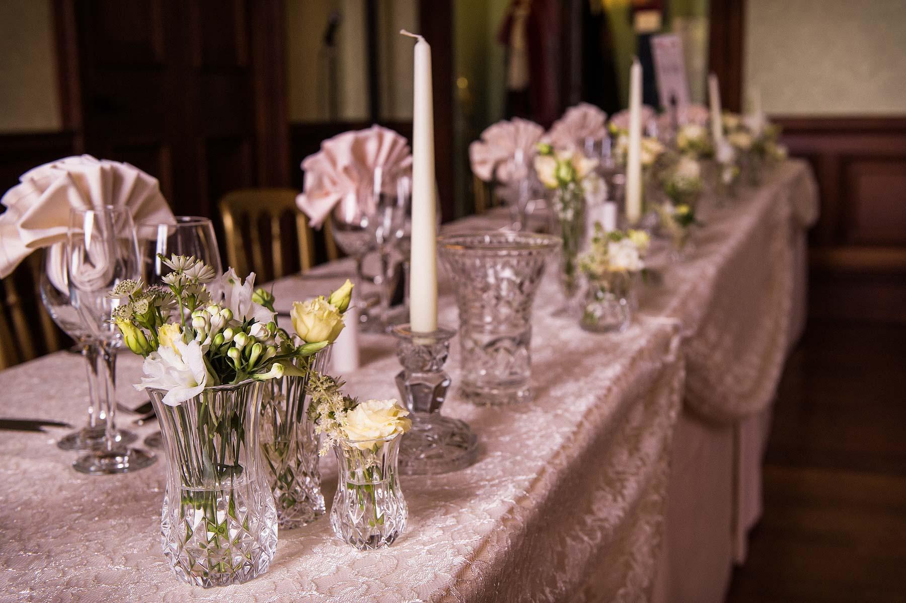 sandon-hall-wedding-photographers-096