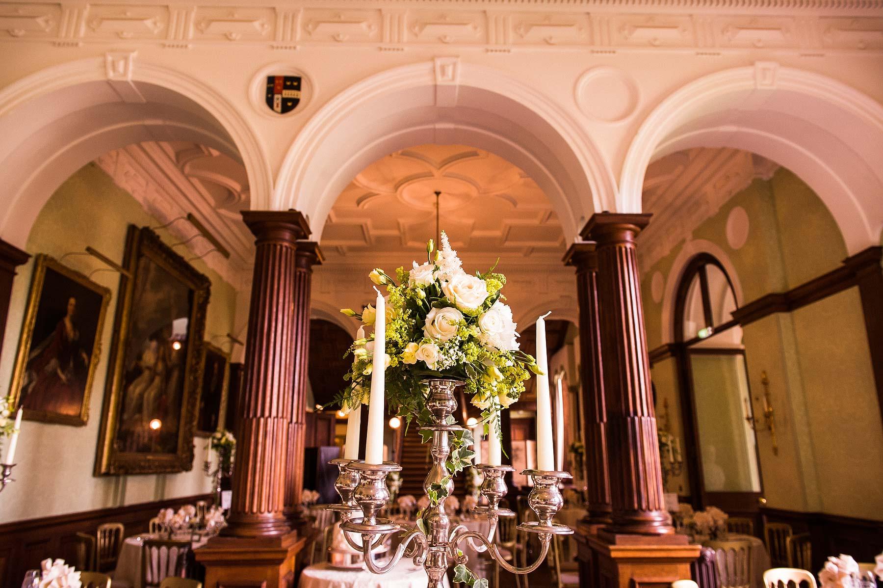 sandon-hall-wedding-photographers-097