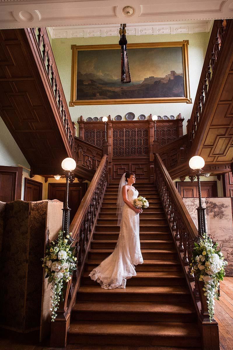 sandon-hall-wedding-photographers-098
