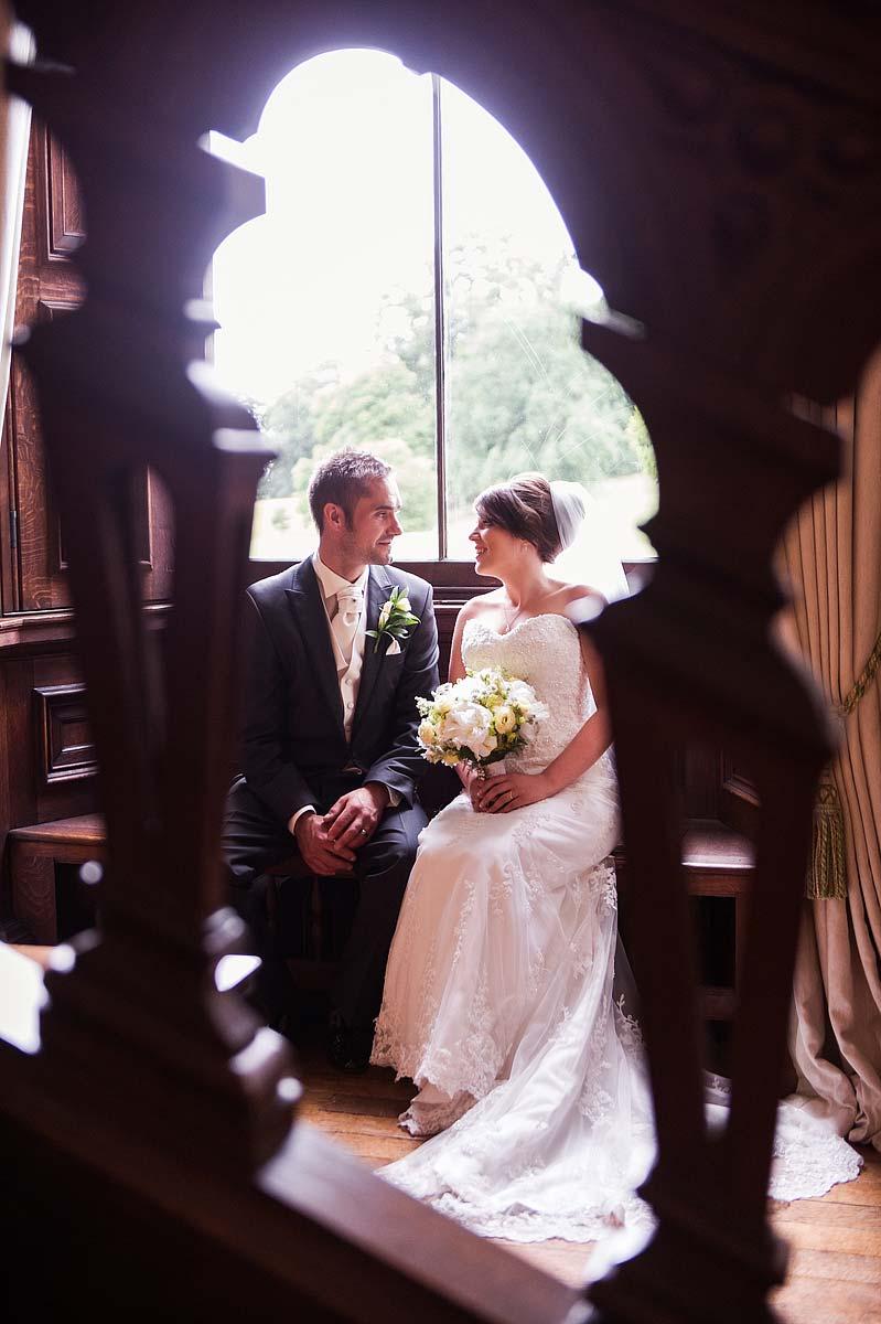 sandon-hall-wedding-photographers-099