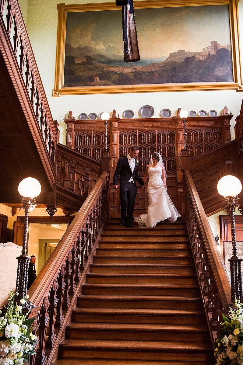 sandon-hall-wedding-photographers-100
