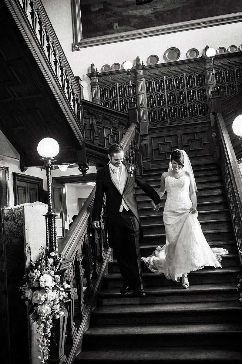 sandon-hall-wedding-photographers-101