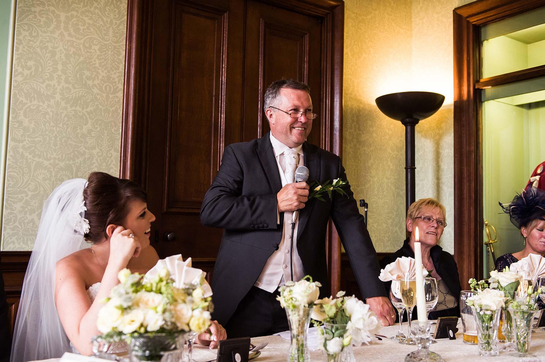 sandon-hall-wedding-photographers-102