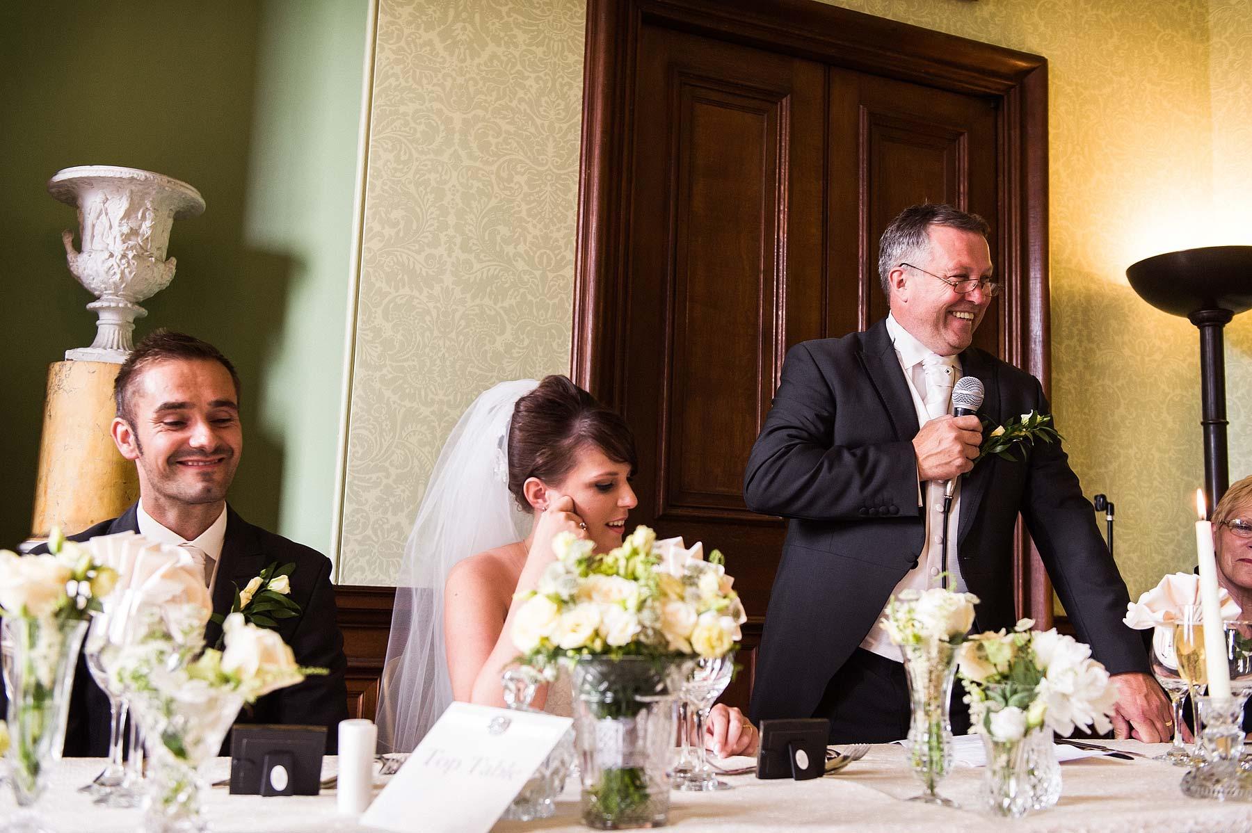 sandon-hall-wedding-photographers-103