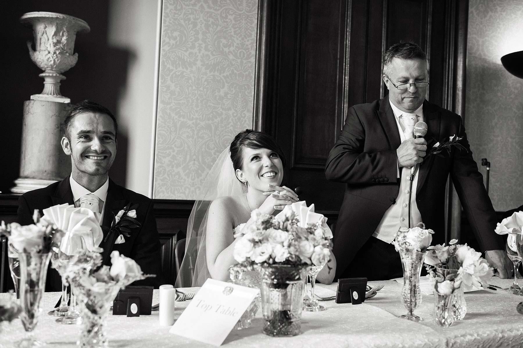 sandon-hall-wedding-photographers-104