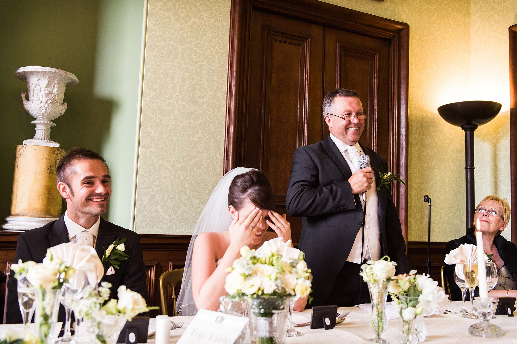 sandon-hall-wedding-photographers-105