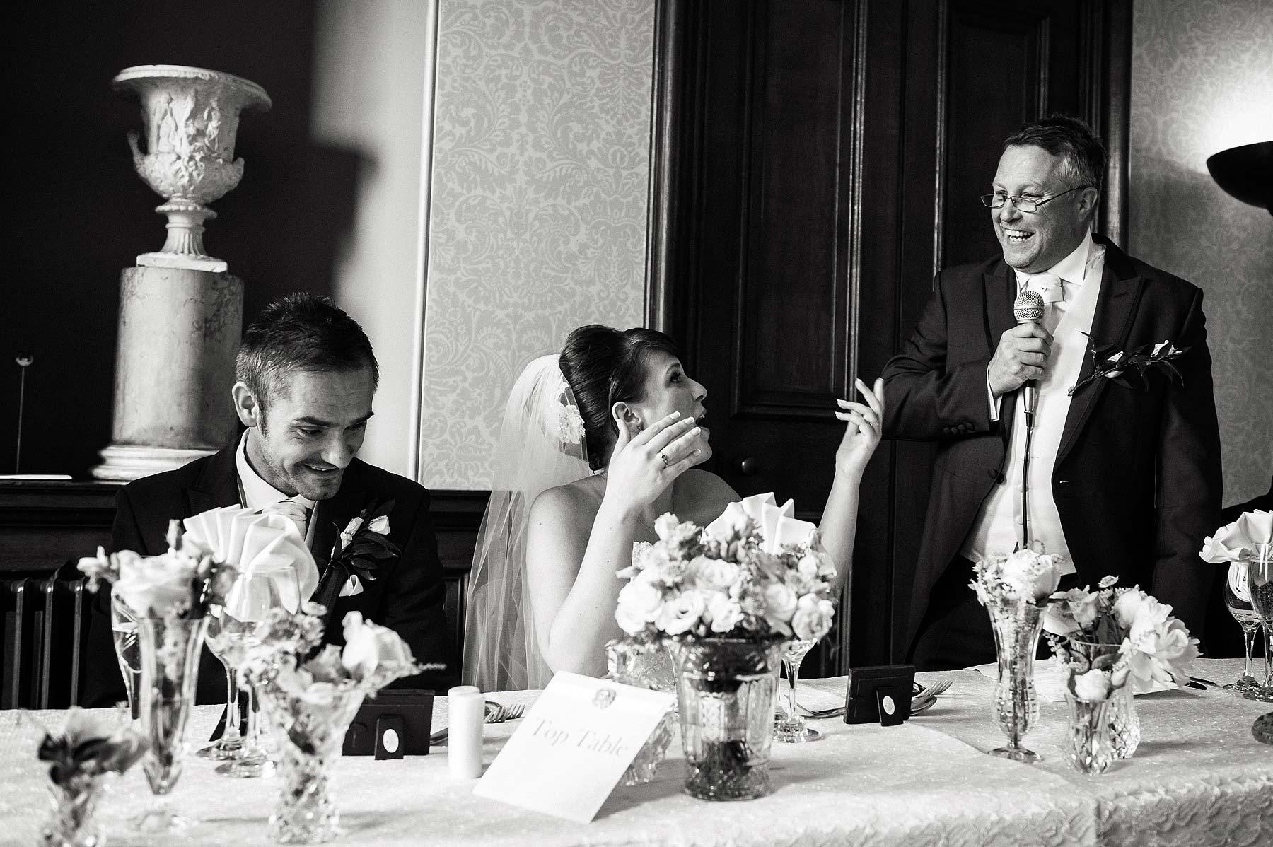 sandon-hall-wedding-photographers-106