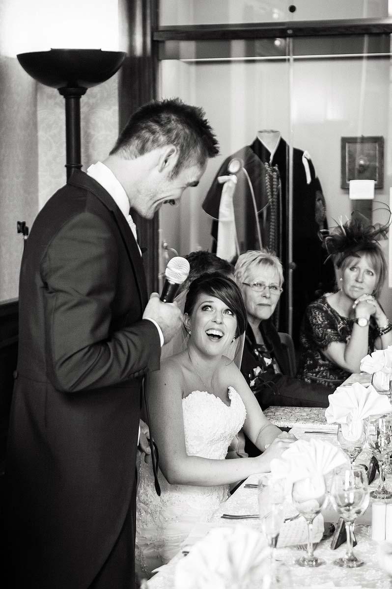 sandon-hall-wedding-photographers-110