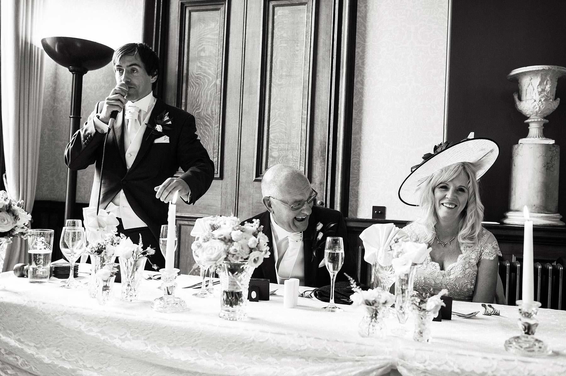 sandon-hall-wedding-photographers-113