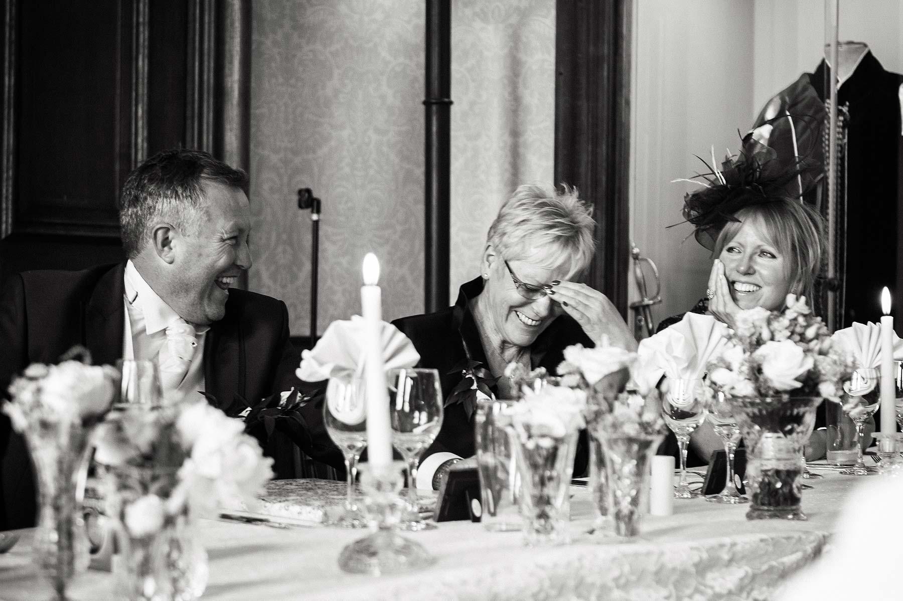sandon-hall-wedding-photographers-114