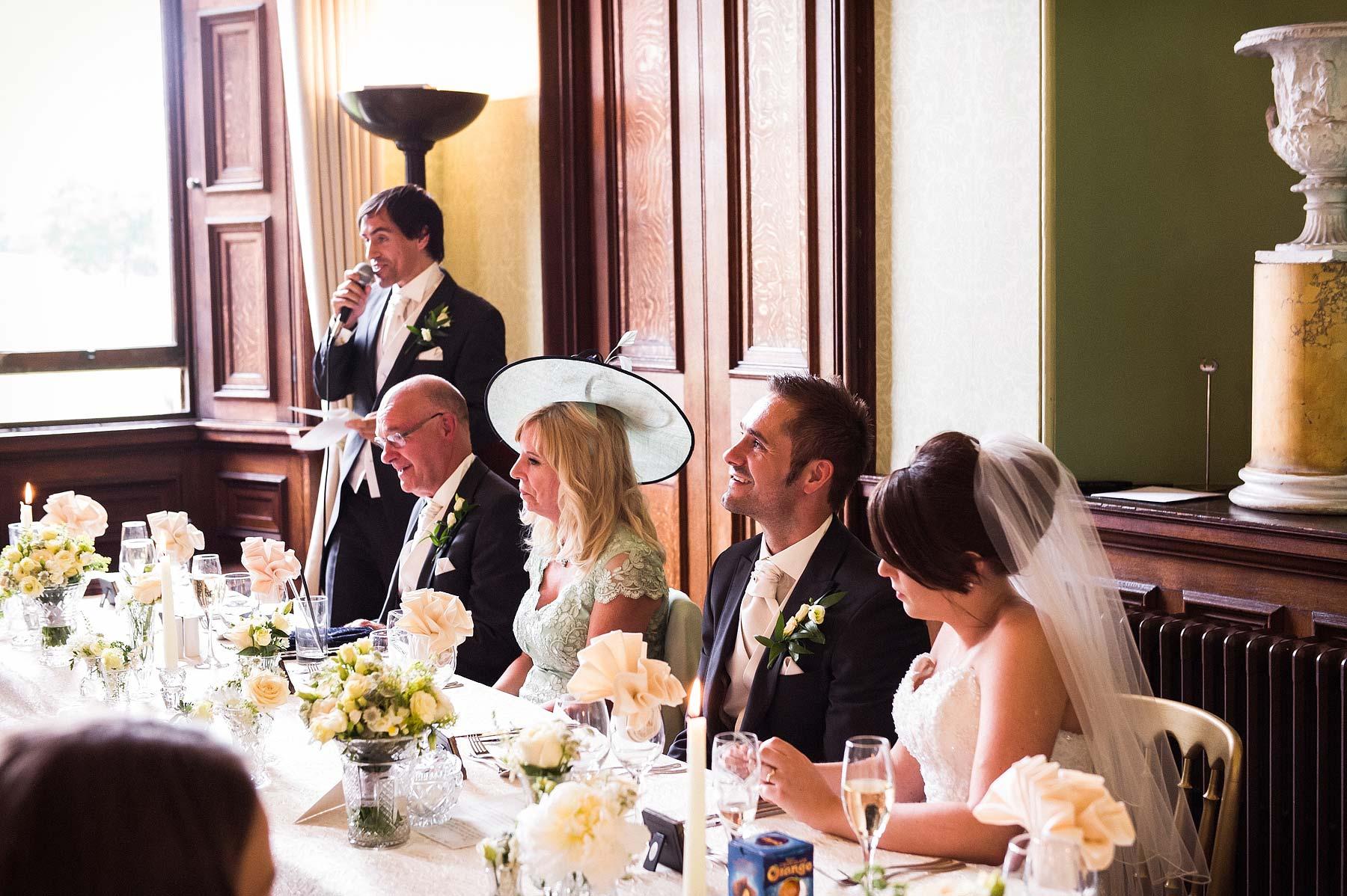 sandon-hall-wedding-photographers-115