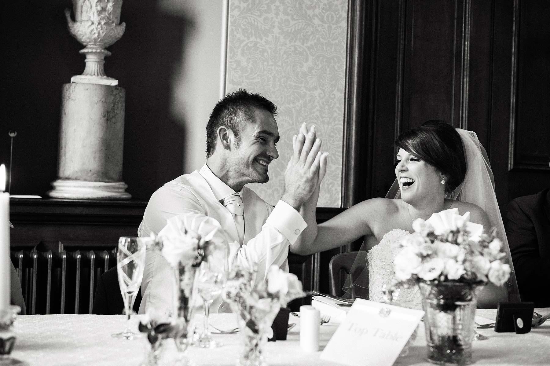 sandon-hall-wedding-photographers-116