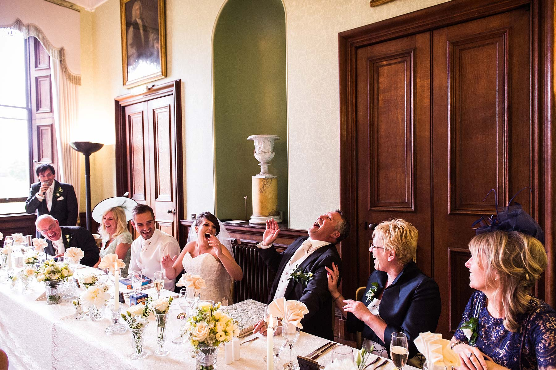 sandon-hall-wedding-photographers-117
