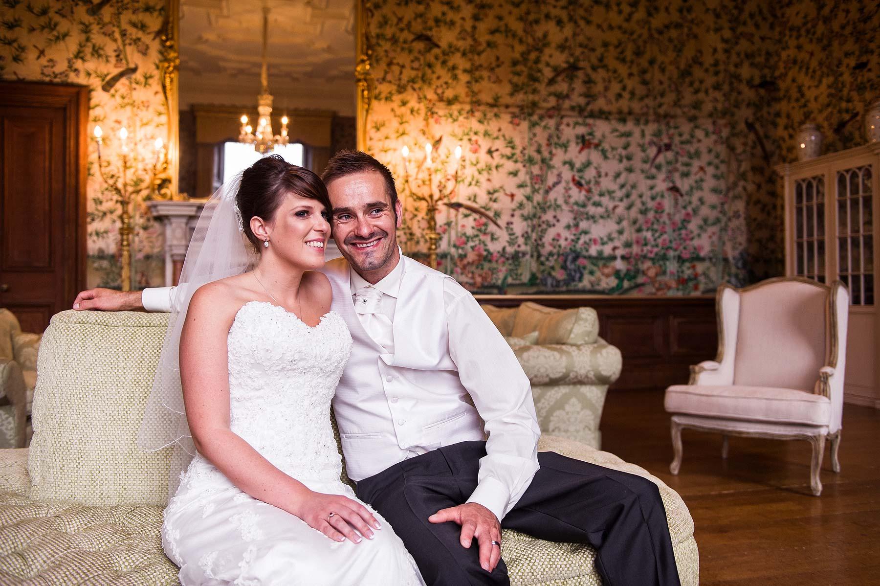 sandon-hall-wedding-photographers-118