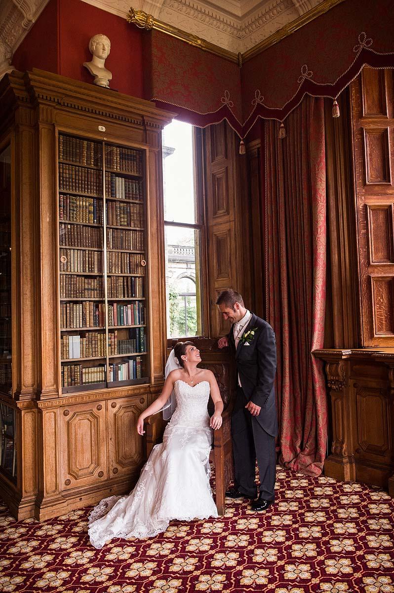sandon-hall-wedding-photographers-123