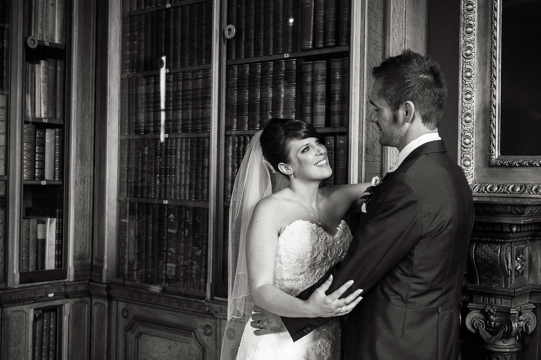 sandon-hall-wedding-photographers-124