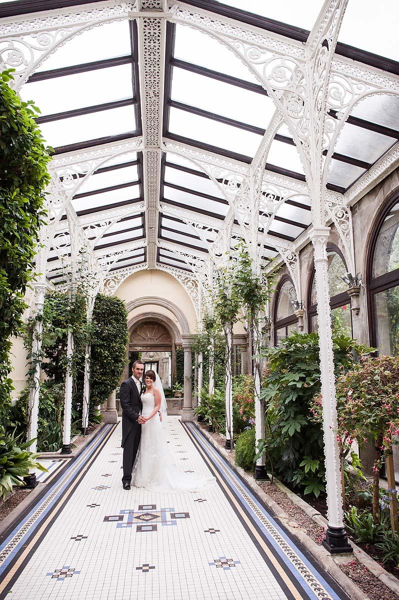 sandon-hall-wedding-photographers-125