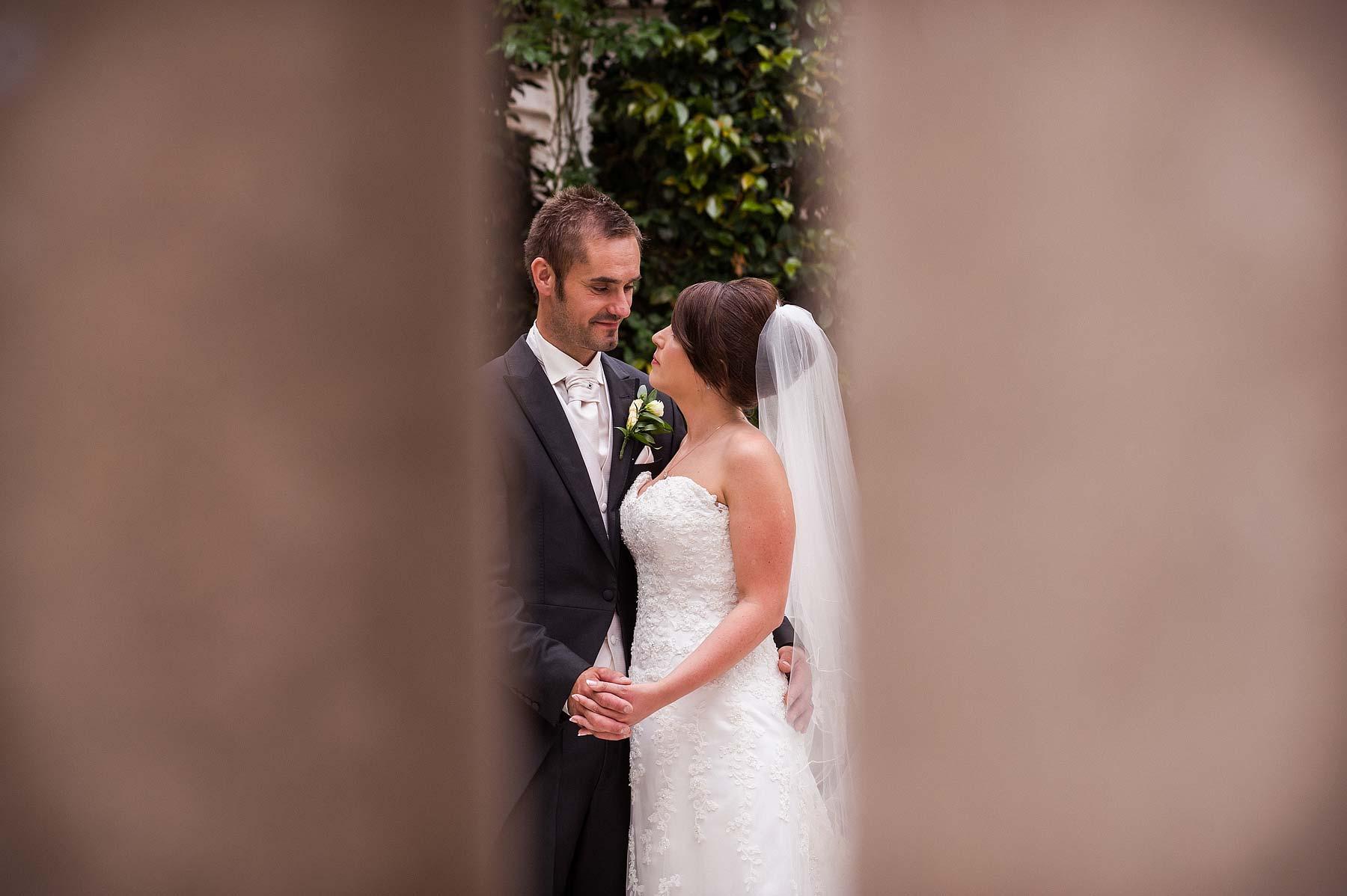 sandon-hall-wedding-photographers-126