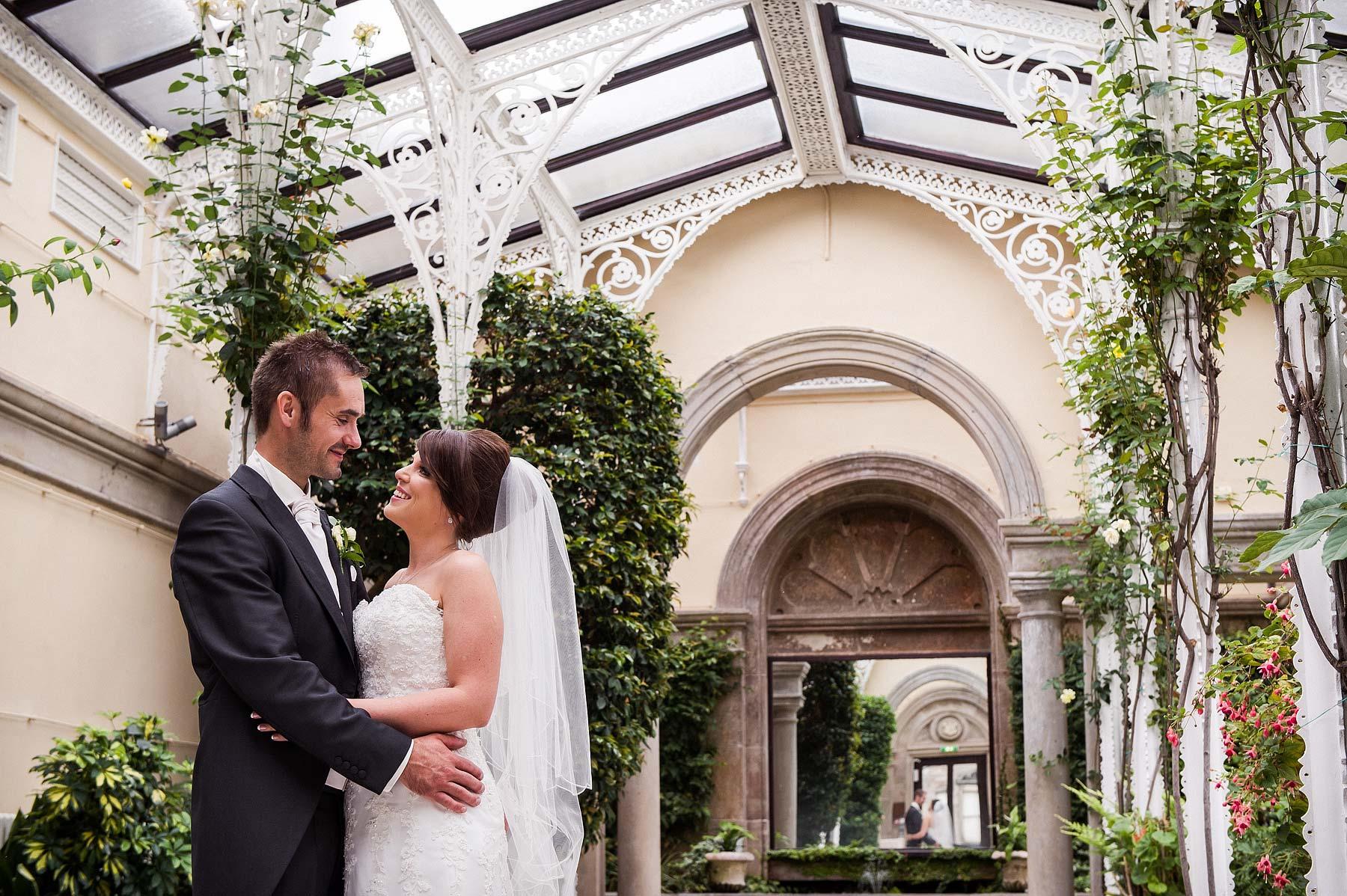 sandon-hall-wedding-photographers-127