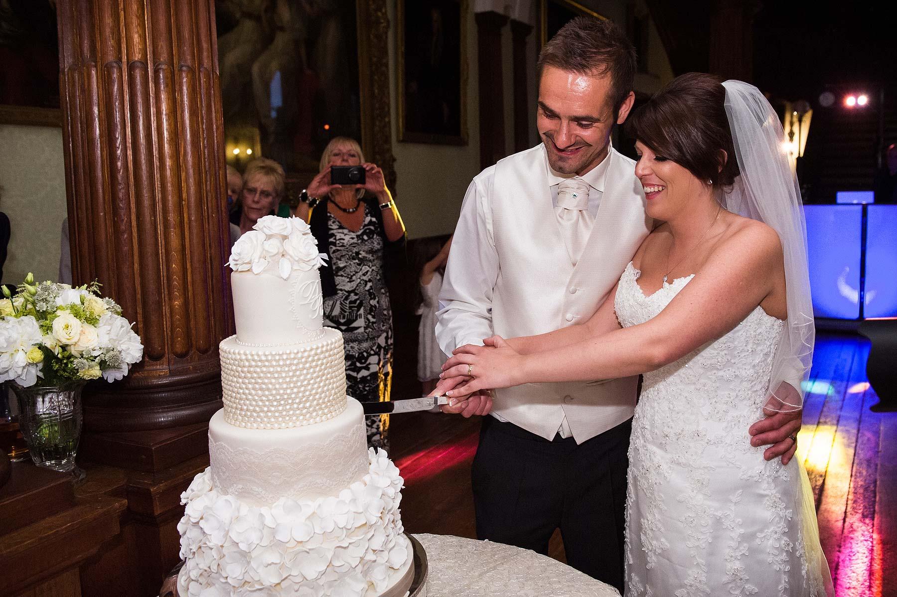sandon-hall-wedding-photographers-128